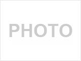 Фото  1 Двери входные из серии Эконом МДФ МДФ: коробка из трубы 60х40, толщина полотна 50мм, наличие четверти 131003